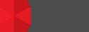 PSD Plafond Tendu Logo